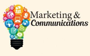 Importance of Marketing Communication