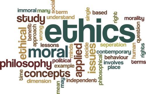 Importance of Marketing Ethics - 1