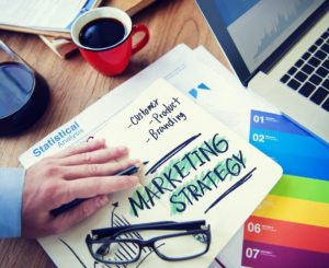 What is the Importance of Marketing Strategy?