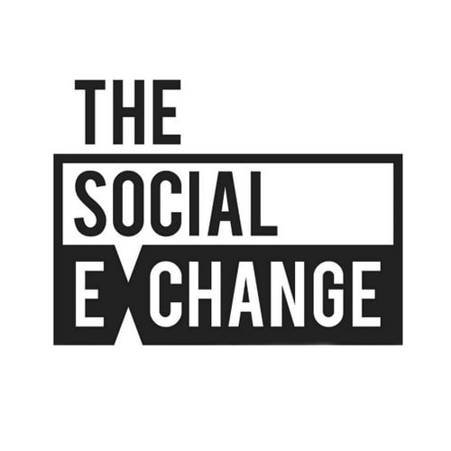 SOCIAL EXCHANGE THEORY - 1