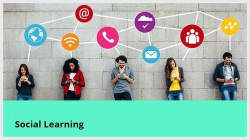 Social Learing Theory - 1