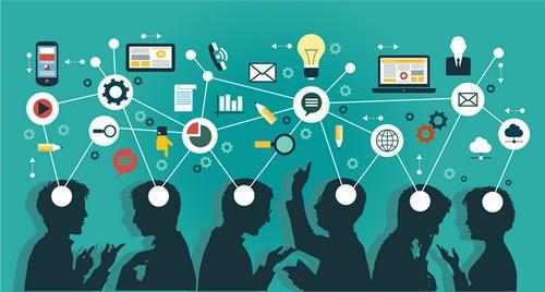 Social Learing Theory - 2