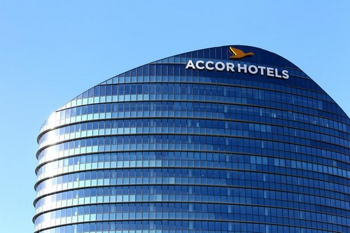 SWOT analysis of Accor Hotels - 2
