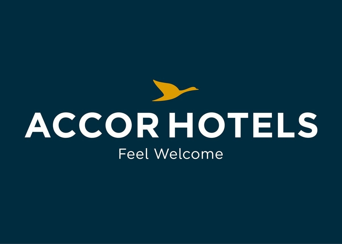 SWOT analysis of Accor Hotels - 3