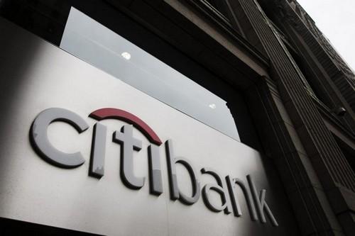 SWOT analysis of Citibank - 2
