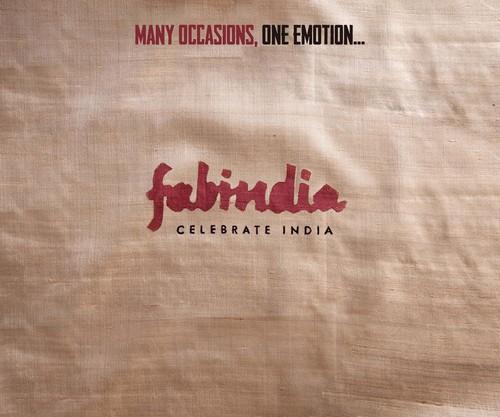 SWOT analysis of Fabindia - 1