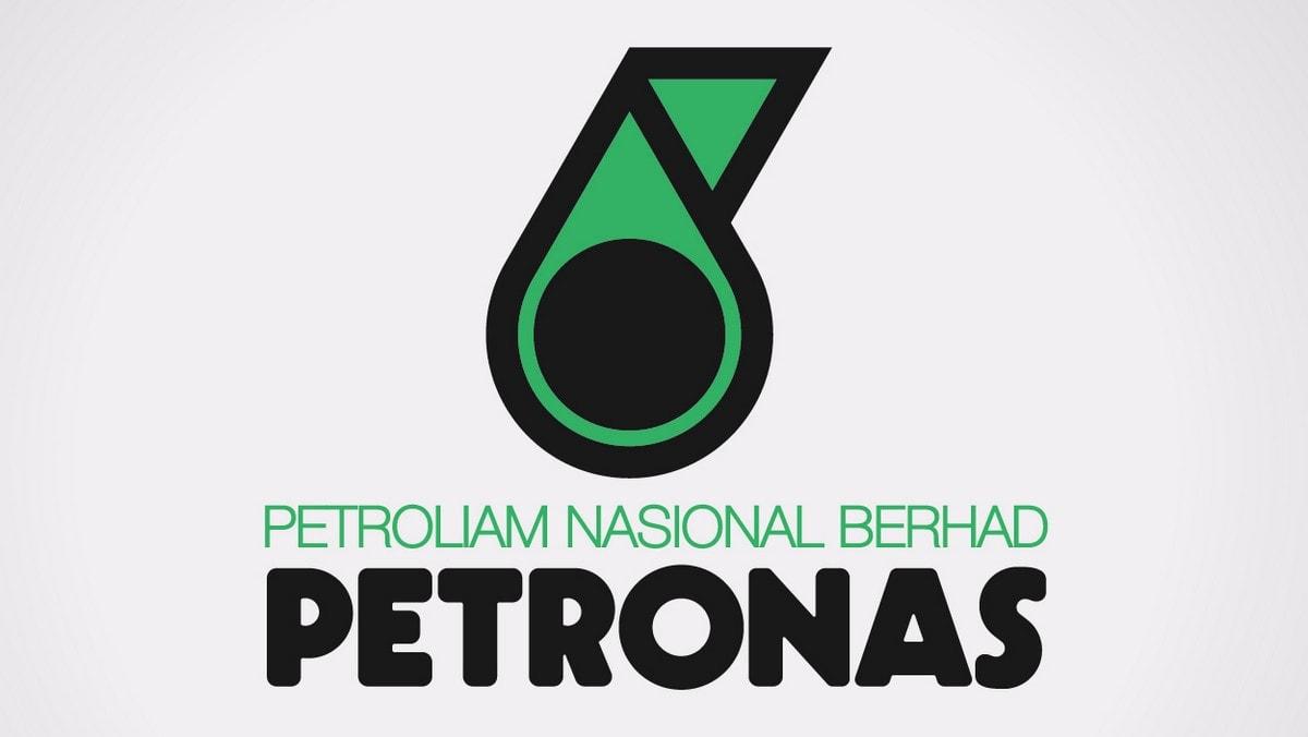 SWOT analysis of Petronas - 3