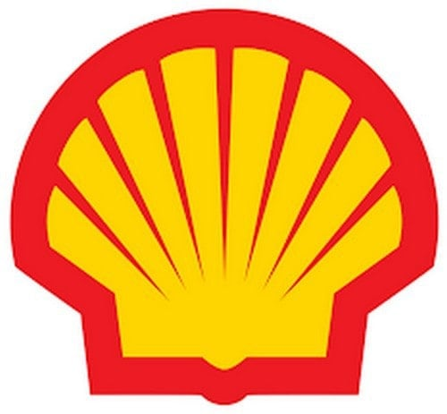 SWOT analysis of Royal Dutch Shell - 1