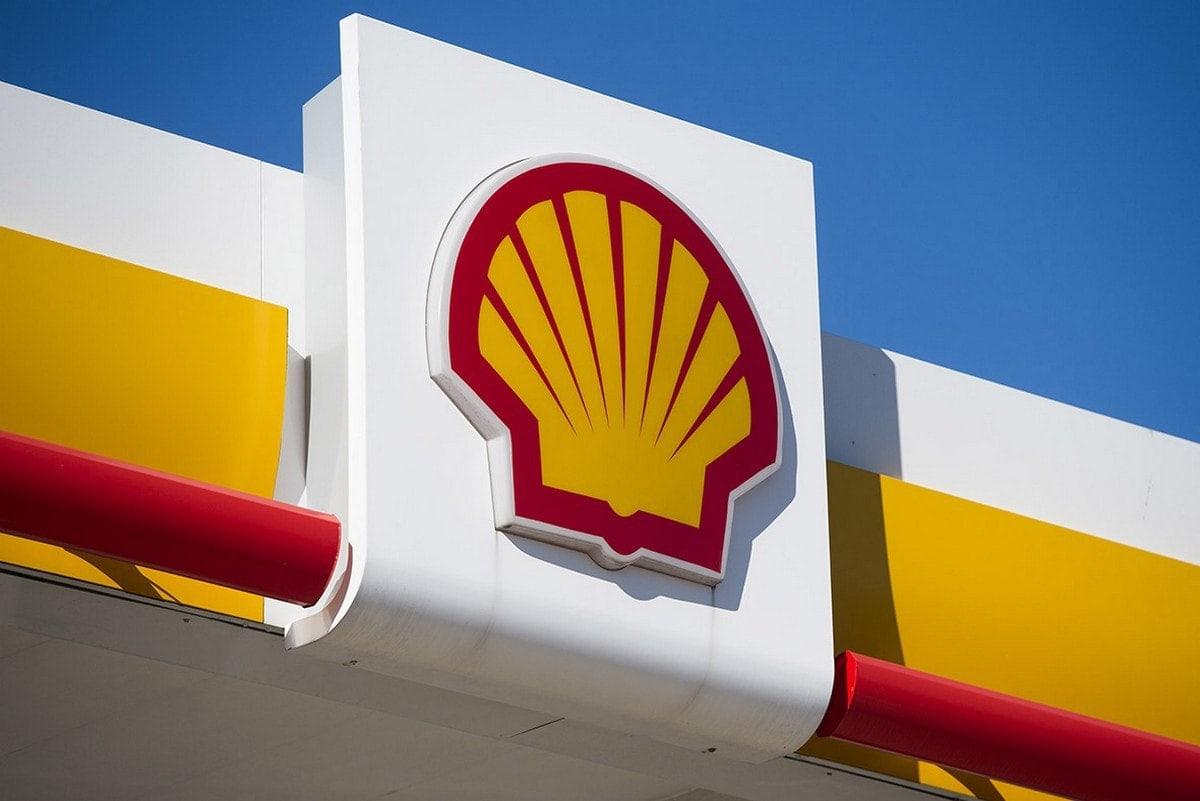 SWOT analysis of Royal Dutch Shell - 3