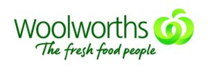 SWOT analysis of Woolworths - 3