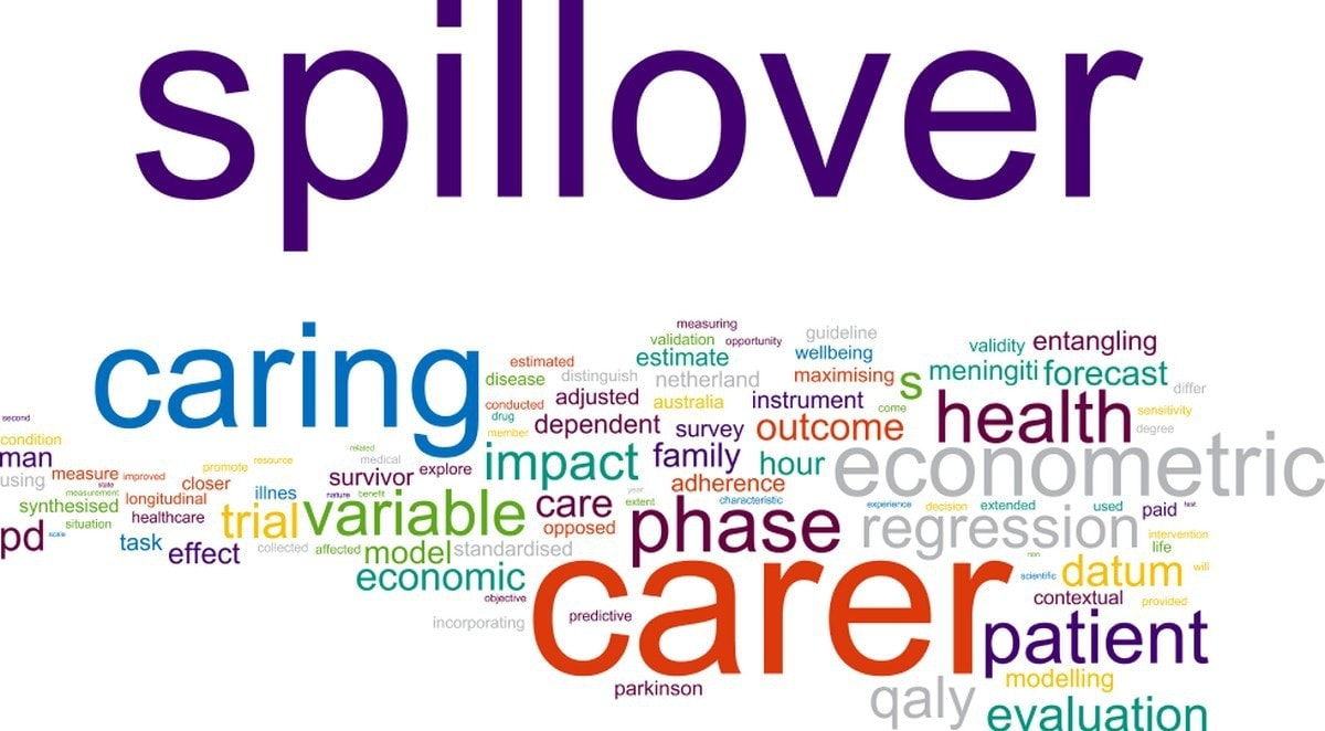 What is Spillover Effect?