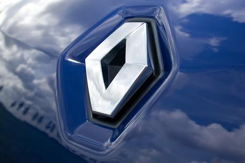 Tata Motors Competitors - 7