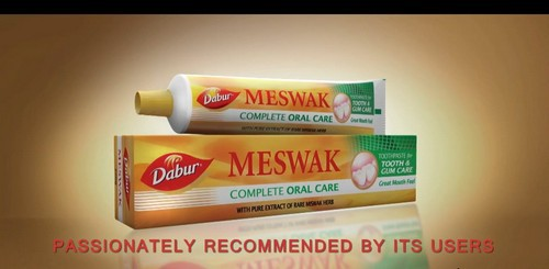 Toothpaste Brand - 11
