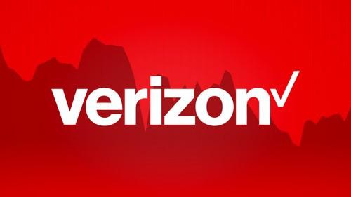 Vodafone Competitors - 2