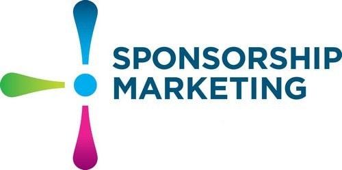 sponsorship marketing - 2
