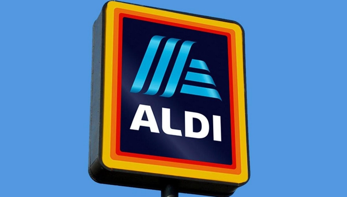 Top 17 Aldi Competitors
