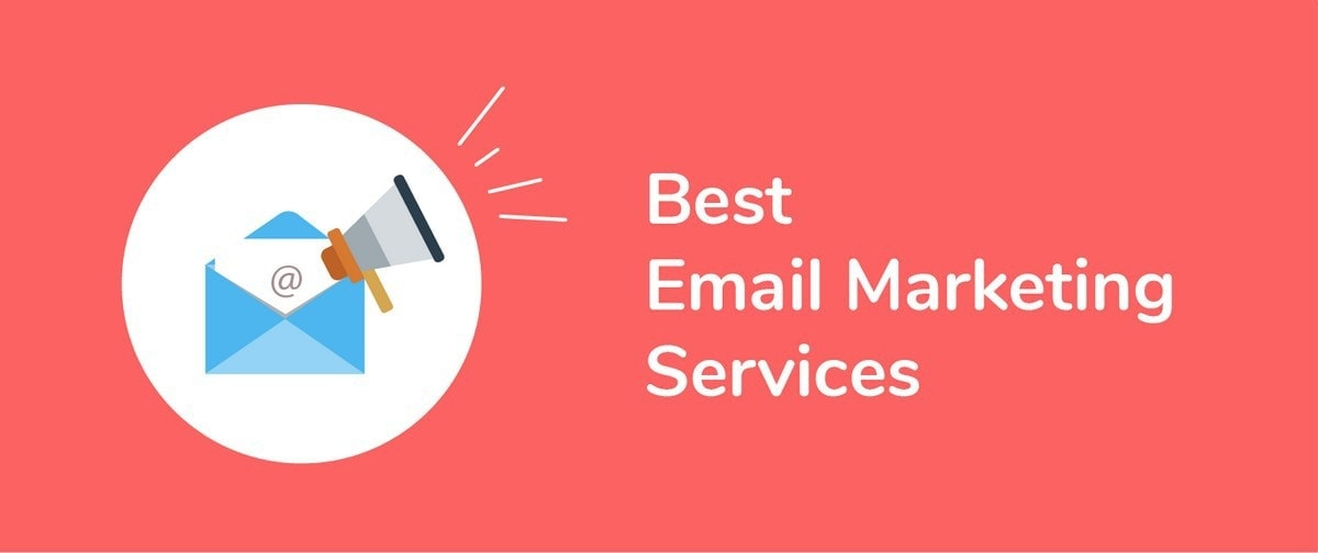 Email Marketing Service - 3