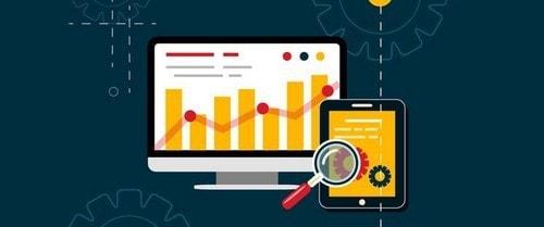 Google Analytics - 2