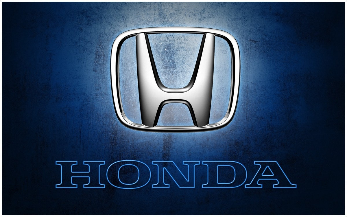 Top 13 Honda Competitors in the world