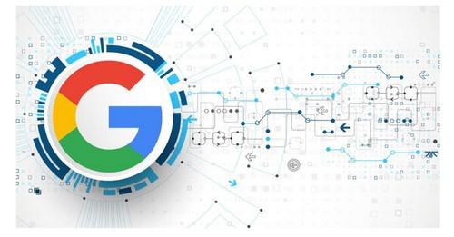 Google Algorithm Updates - 3