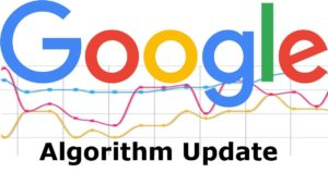 How Updates to Google's Algorithm Affeect your Site Traffic - 4
