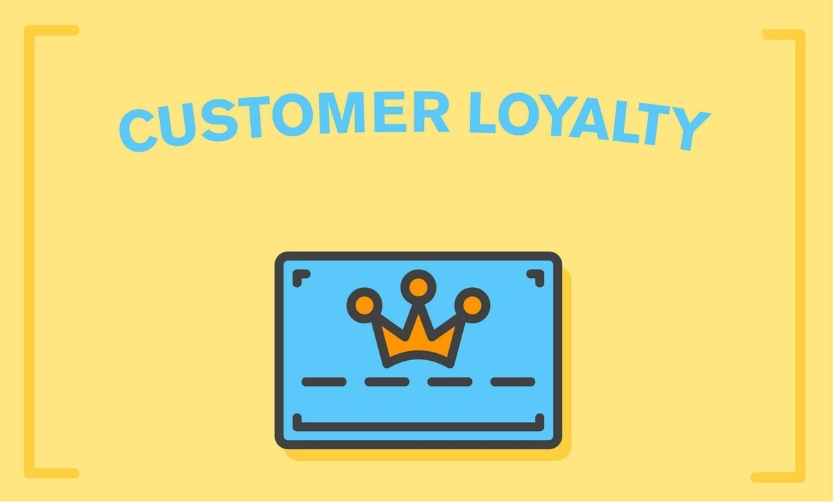 How to Improve Blog Loyalty - 4