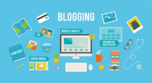How to Increase Blog Awareness - 4