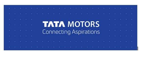Marketing Strategy of TATA Motors - 4