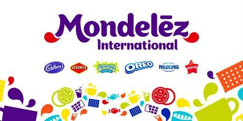 Nestle Competitors - 1