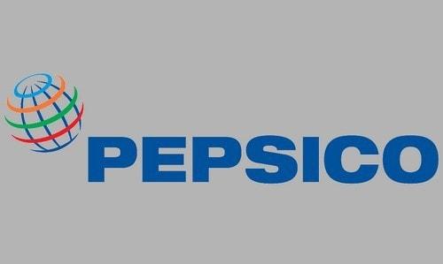 Nestle Competitors - 12