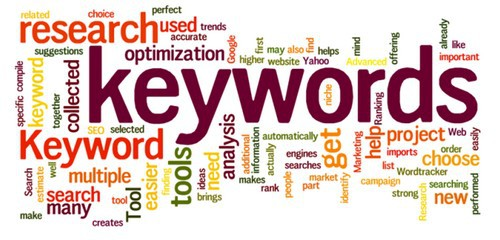 Search Engine Visibility - 4