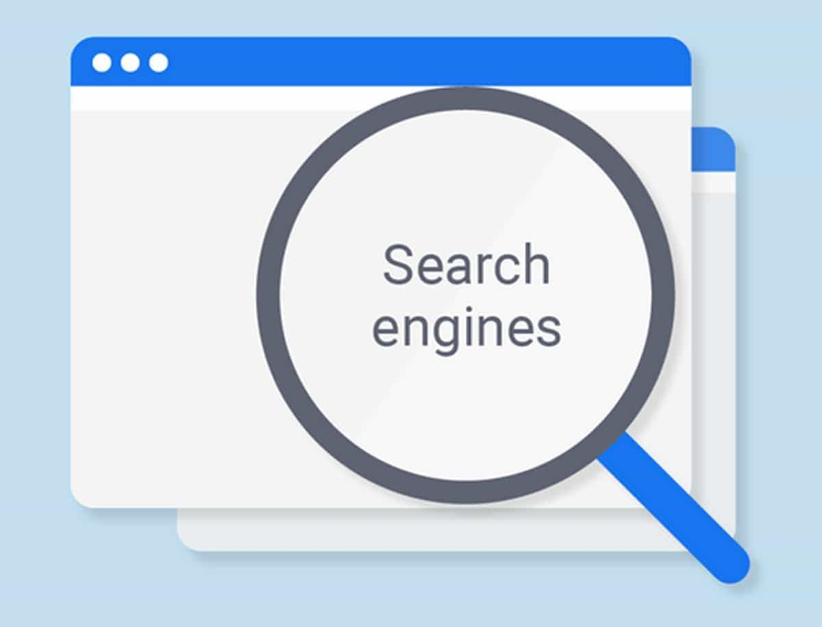 What is Search Engine Visibility and How to Improve It?