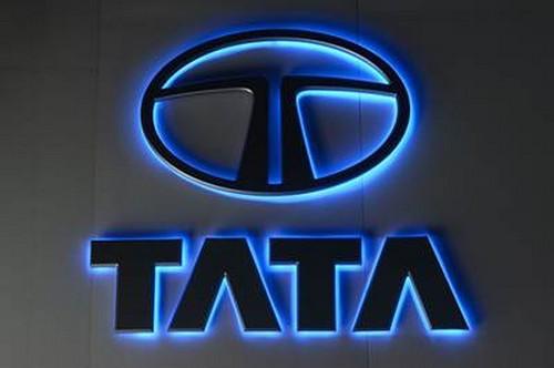 Tata Motors Competitors - 1