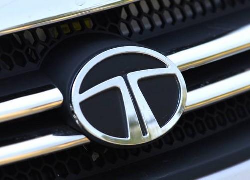 Tata Motors Competitors - 2