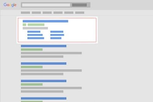 Types of Google Advertising - 1