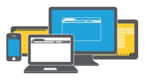 Web Usability - 4