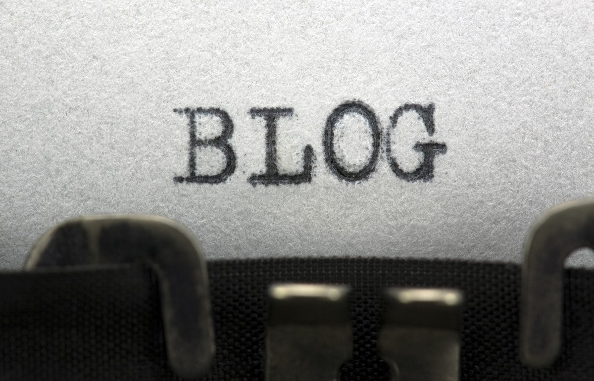 Best Blogging Frequency - 3