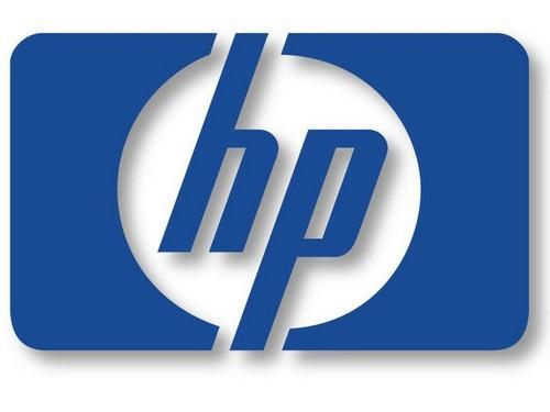 Best Computer Brands in the World - 2