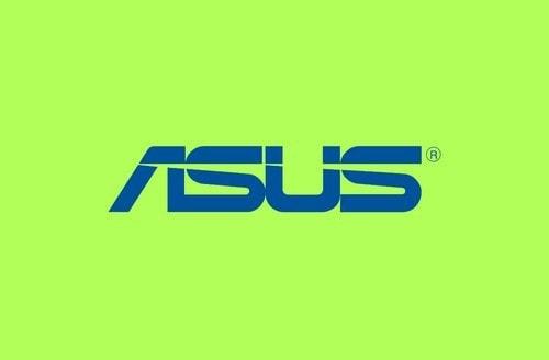 Best Computer Brands in the World - 6