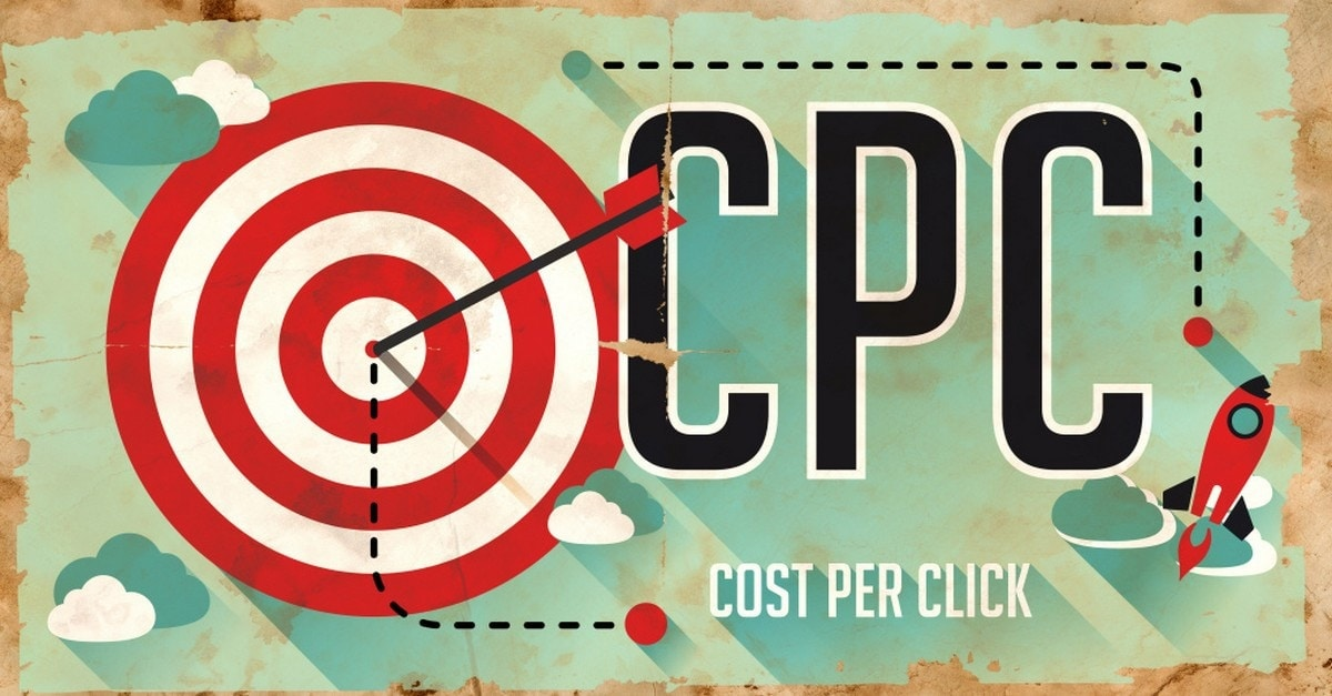 How CPC helps a Business to Grow?