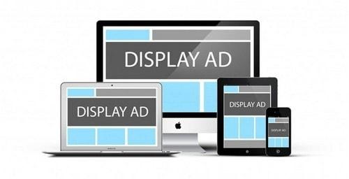 Digital Advertising - 1
