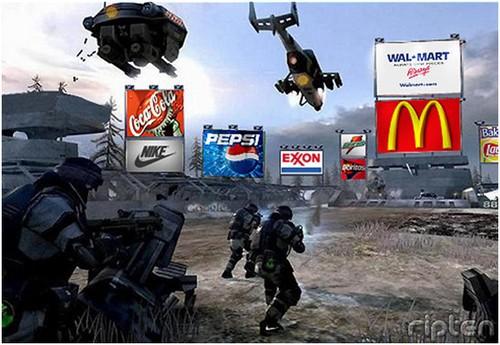 Digital Advertising - 14