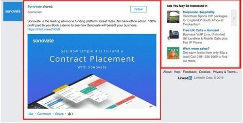 Digital Advertising - 8