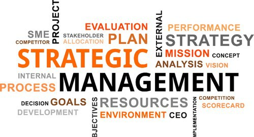 Dynamic Capabilities and Strategic Management - 2