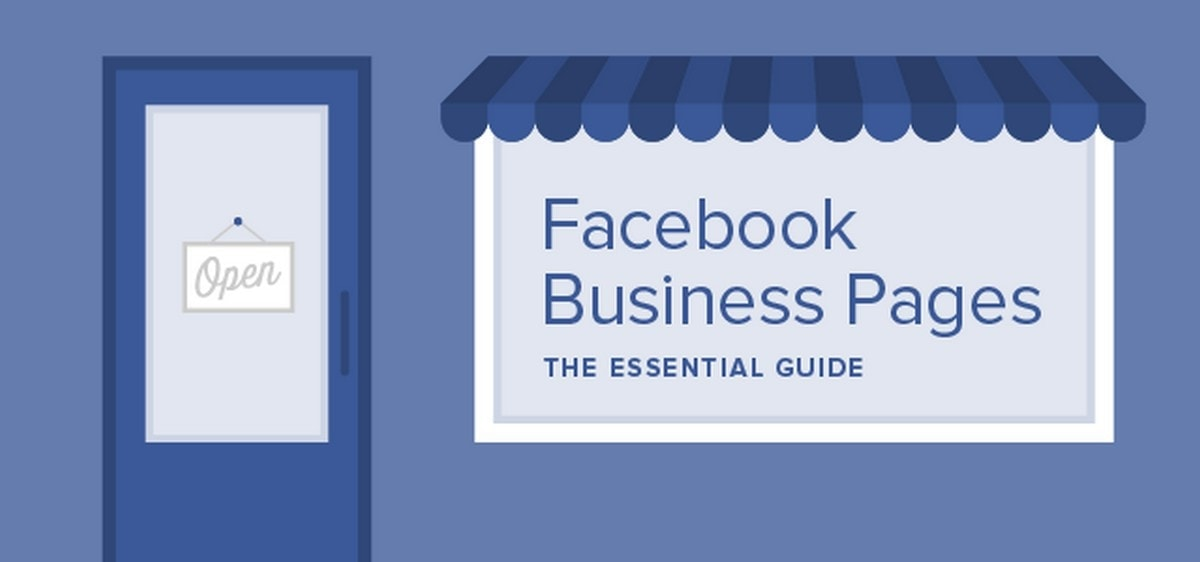Facebook Business Page - 9