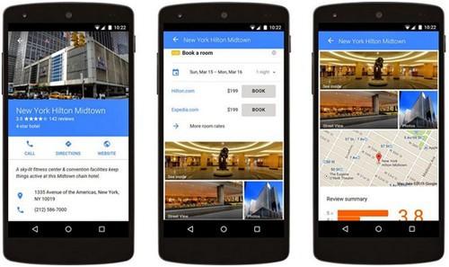 Facebook ads vs Google ads - 5
