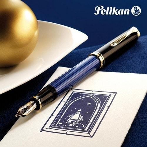 Fountain Pen Brands - 4