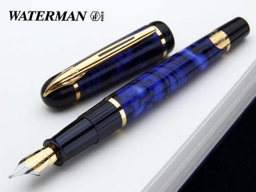 Fountain Pen Brands - 6