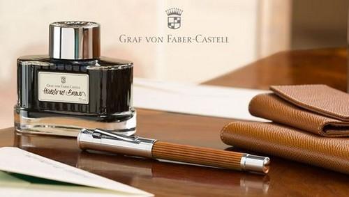 Fountain Pen Brands - 8