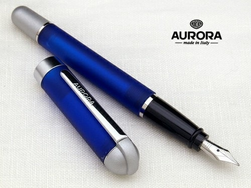 Fountain Pen Brands - 9